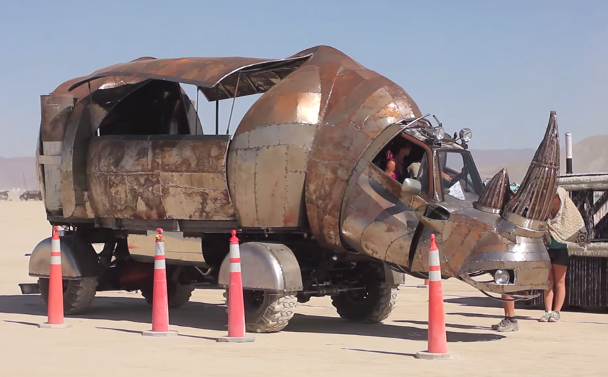 BurningMan-Rhino.jpg