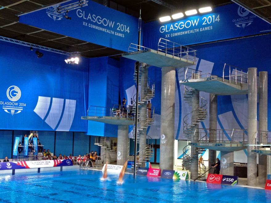 Glasgow_PhotoGallery_111.jpg