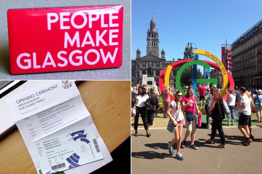 Glasgow_PhotoGallery_1_8_14.jpg