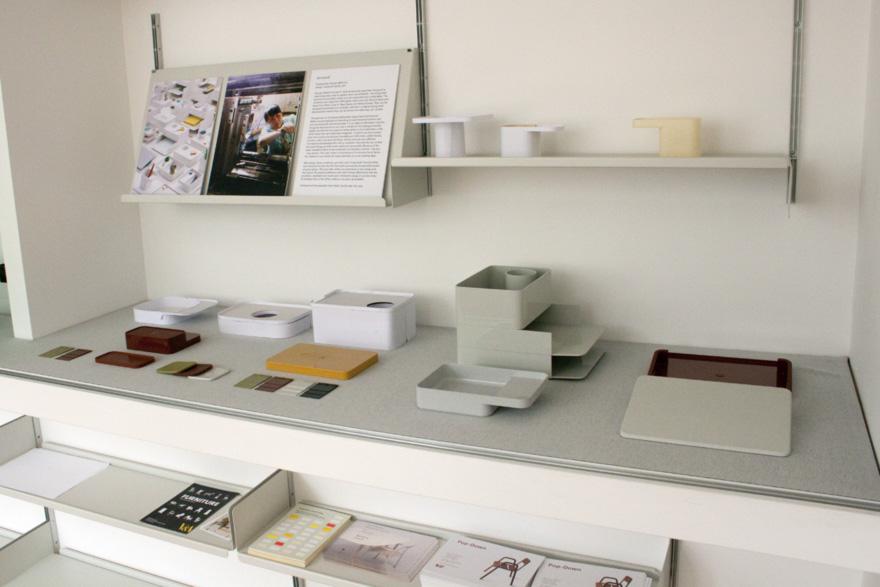 IndustrialFacility-HermanMiller-Formwork-prototypes.jpg