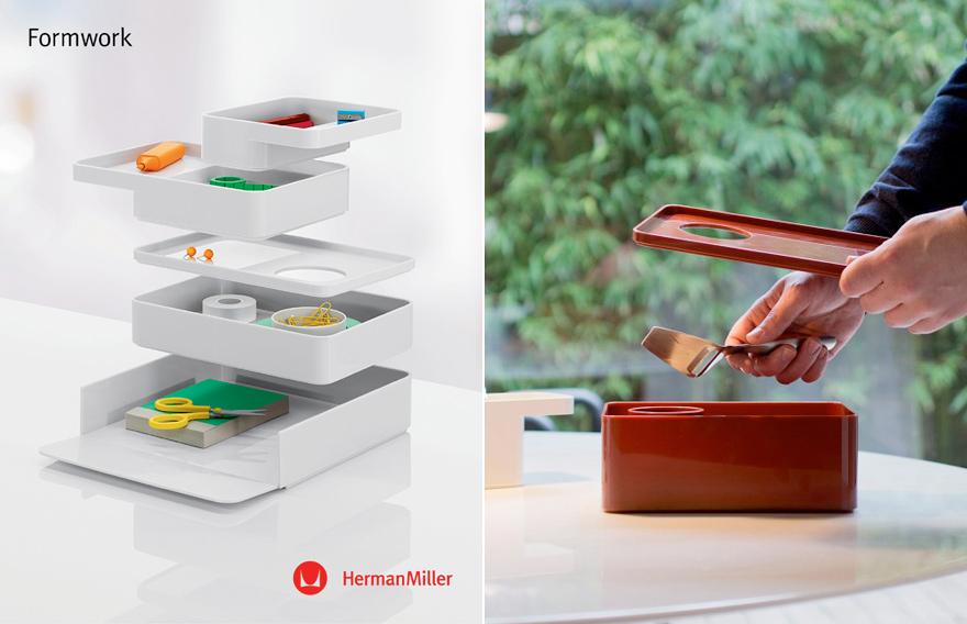 IndustrialFacility-HermanMiller-Formwork.jpg