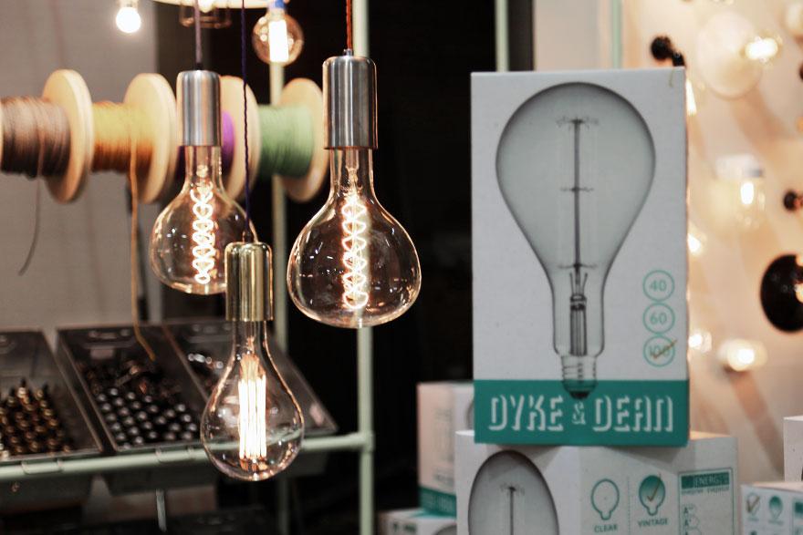 London Design Festival 2014: Highlights from Designjunction - Core77