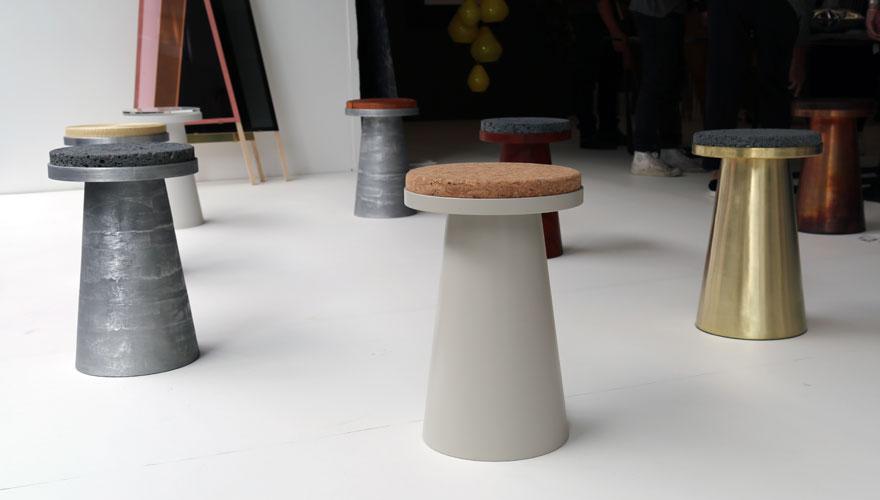 LDF14_tent_stools.jpg