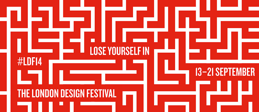 LDF2014_preview_cover.jpg