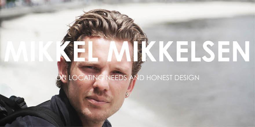 MD_CM_Mikkel00.jpg