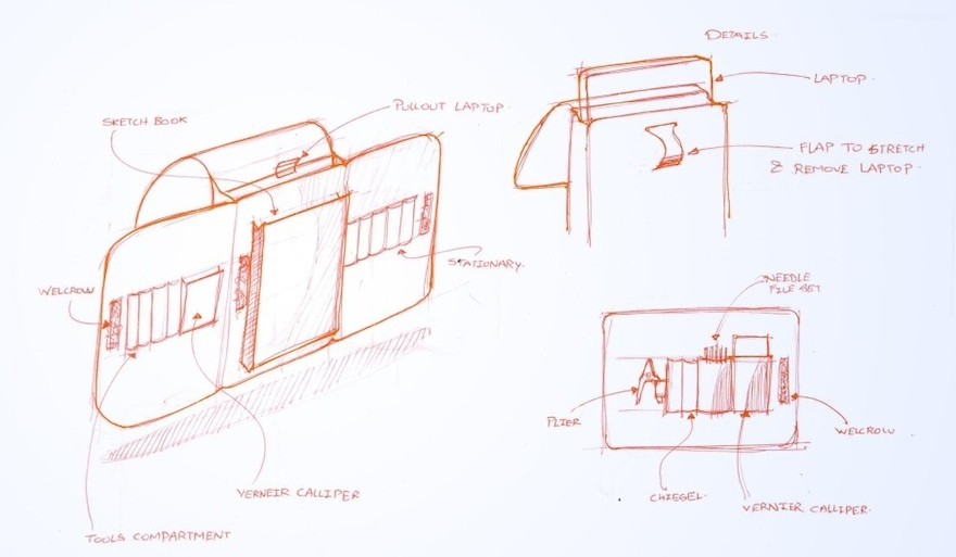 Nitesh-Baviskar-bag-internal-sketch.jpg