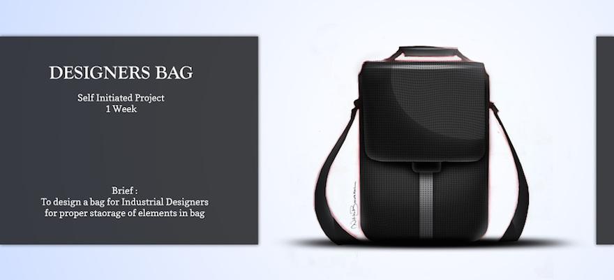 Nitesh-Baviskar-industrial-designers-bag.jpg