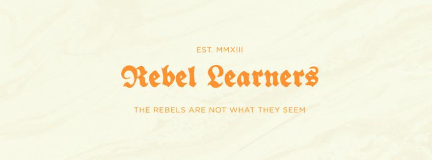 RebelLearners-1.jpg