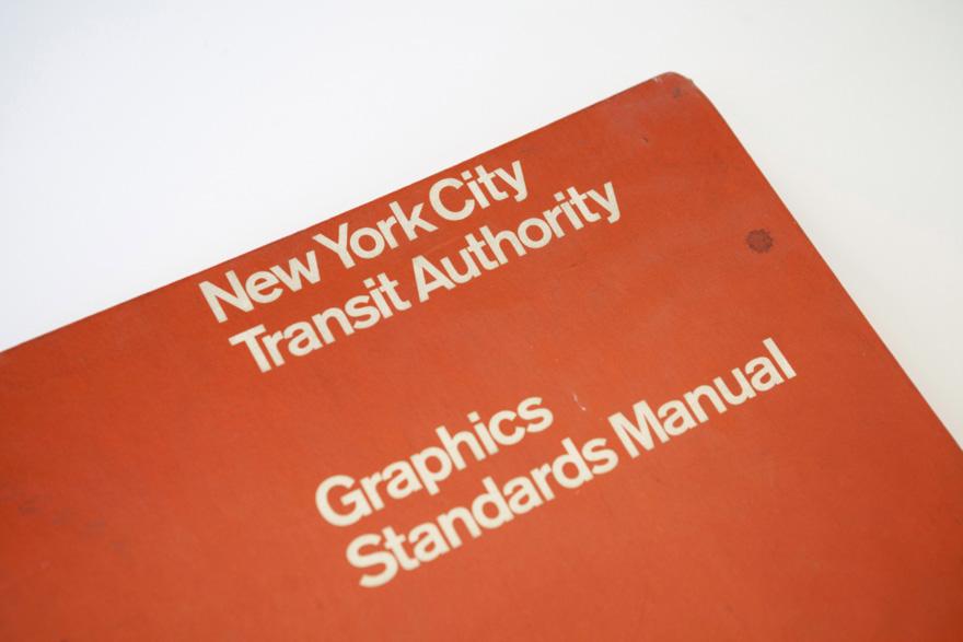 StandardsManual-1.jpg