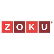 Work for Zoku, LLC!