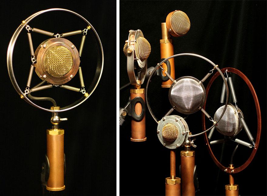 eartrumpet1.jpg