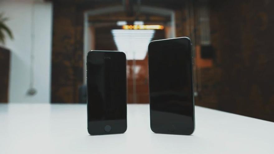 iPhone6-1.jpg