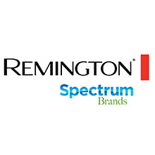 Work for Remington Products