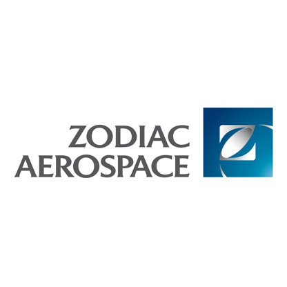 Work for Zodiac Aerospace!
