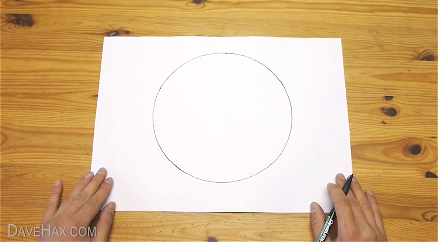 0drawperfectcircle.jpg