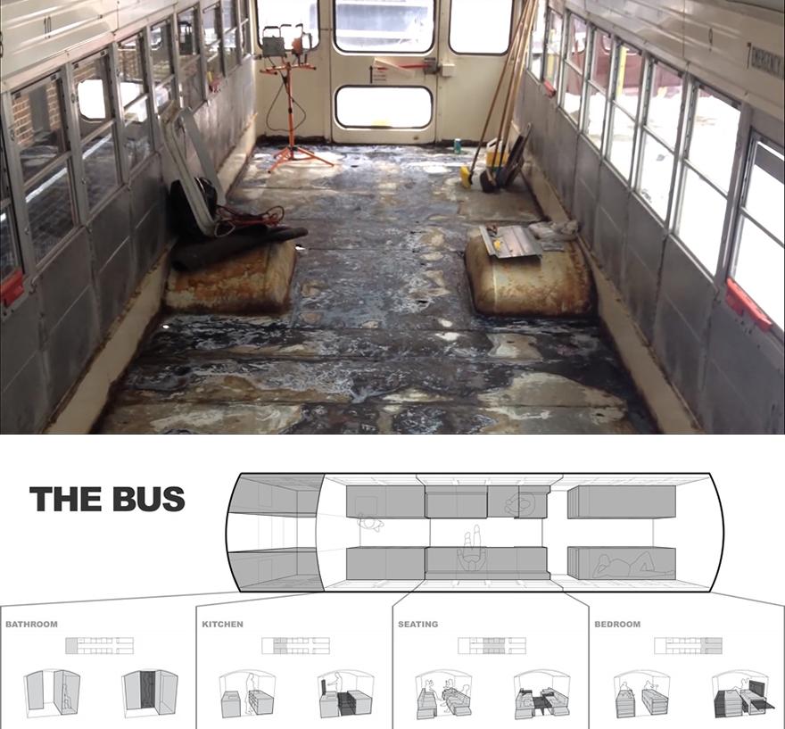 0hankbus-02.jpg