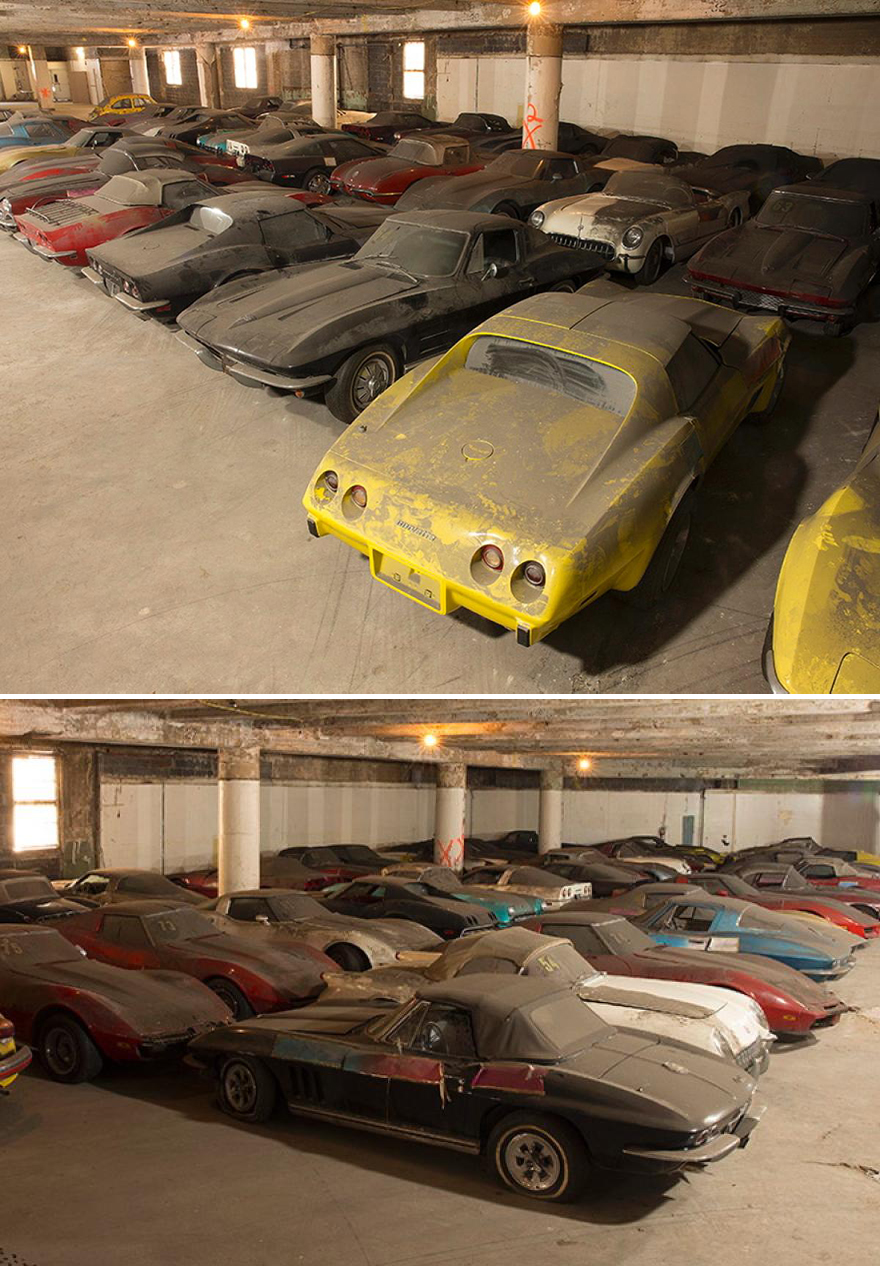 0hellercorvettes-01.jpg
