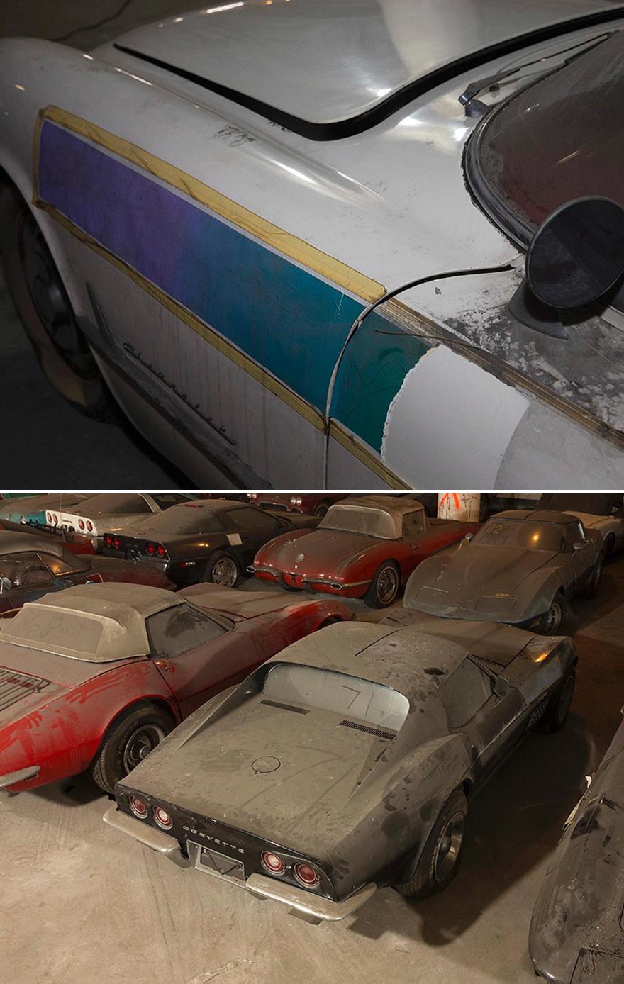 0hellercorvettes-02.jpg