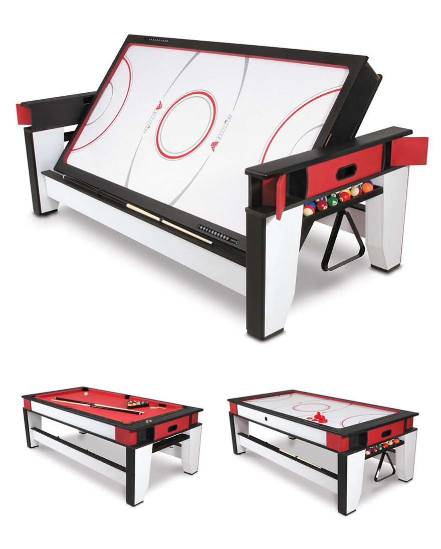 0rotatinggamingtables-01.jpg