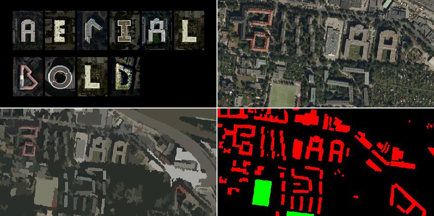 AerialBold.jpg