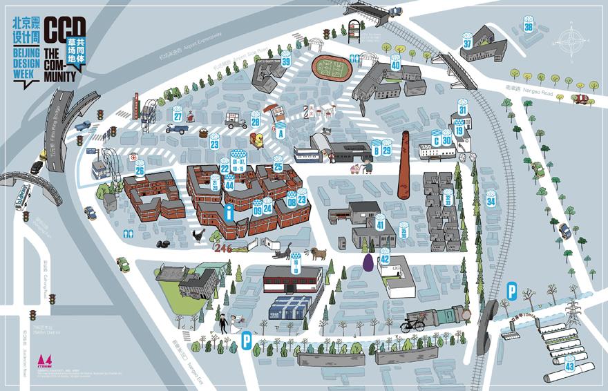 BJDW2014-CCD-map.jpg