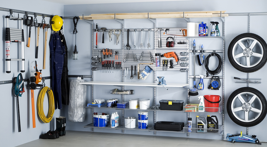 Elfa-garage-tools.jpg