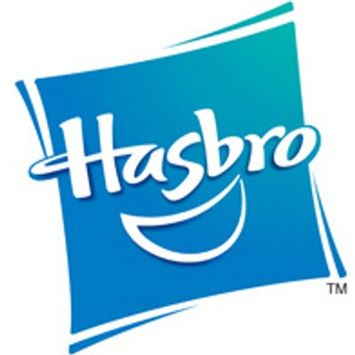 Work for Hasbro!