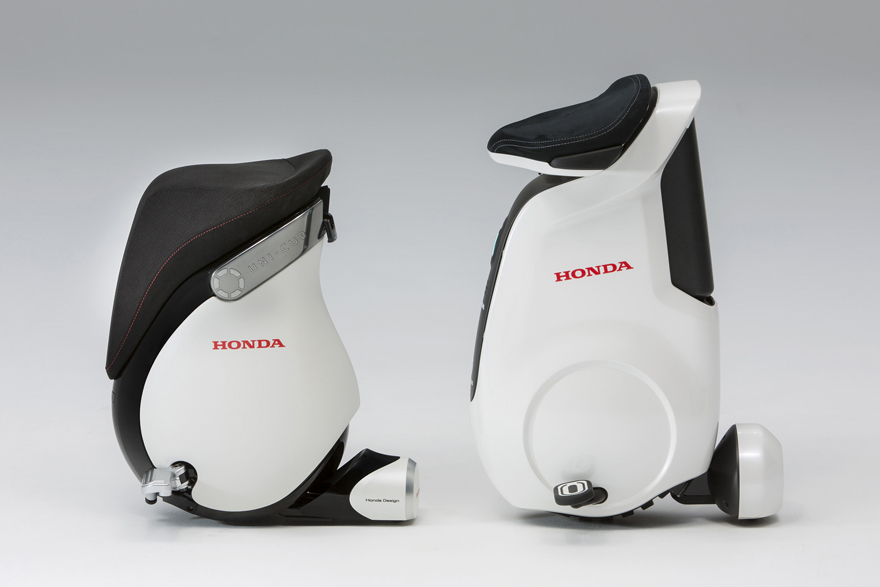 http://s3files.core77.com/blog/images/2014/10/Honda-UniCubs.jpg
