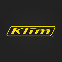 Work for KLIM!