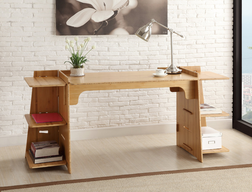 Organizing made easier furniture designs for tool free for Best home office tools