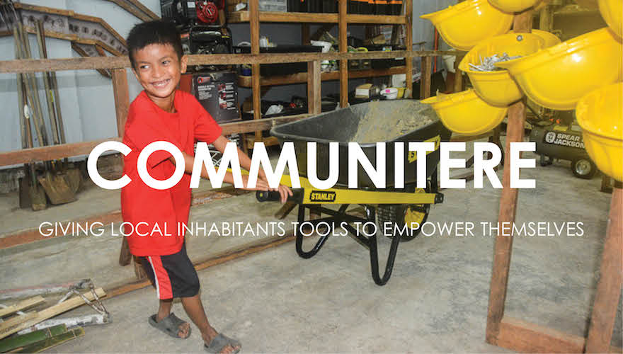 MD_A_Communitere_0000.jpg