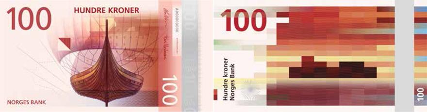 NOK100.jpg