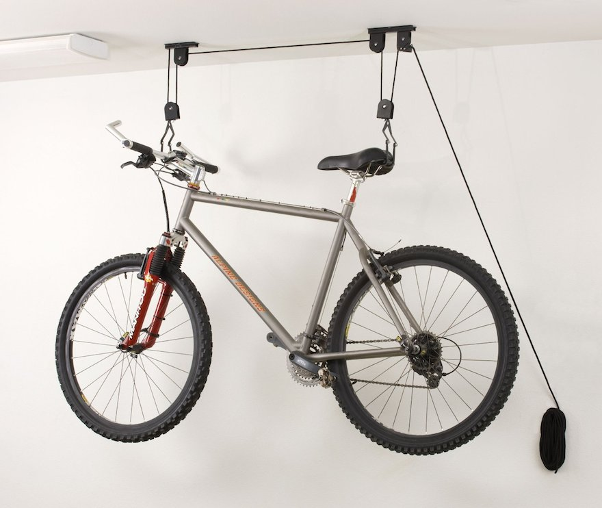 Racor-bike-lift.jpg