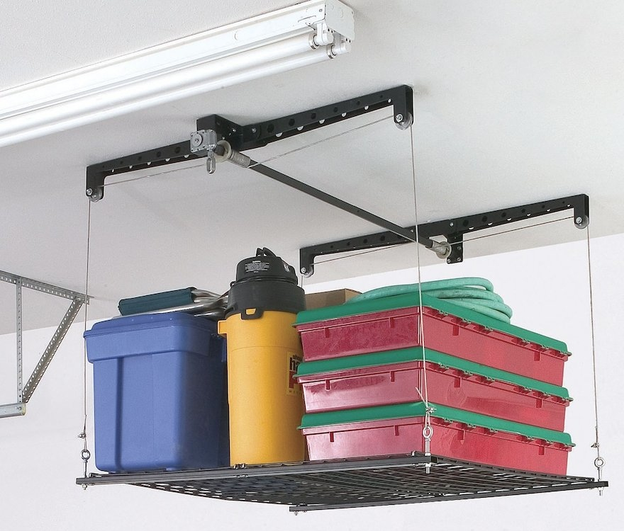 Racor-ceiling-storage-lift.jpg