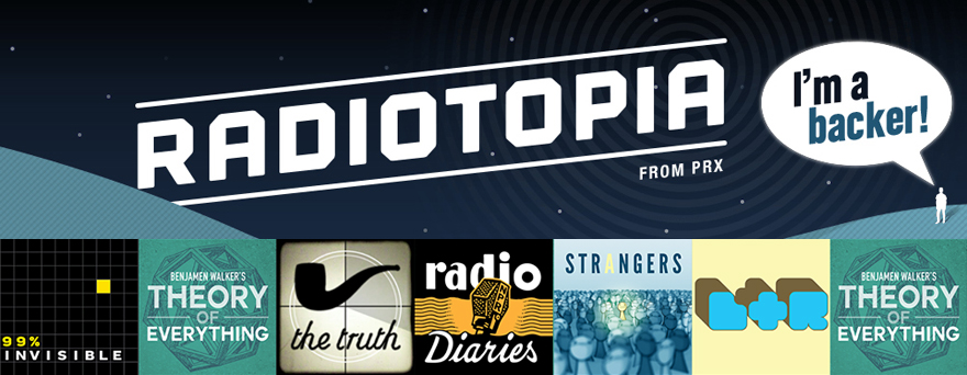 Radiotopia.jpg