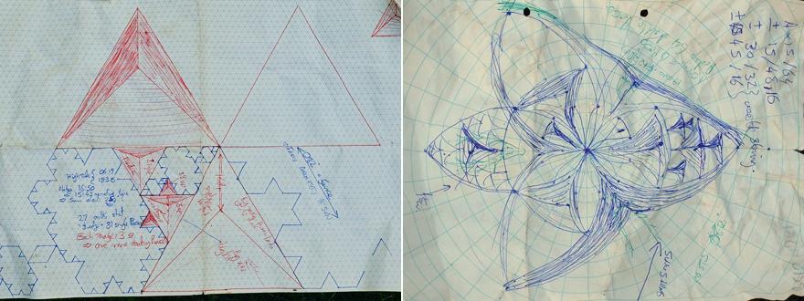 SimonBeck-drawings.jpg