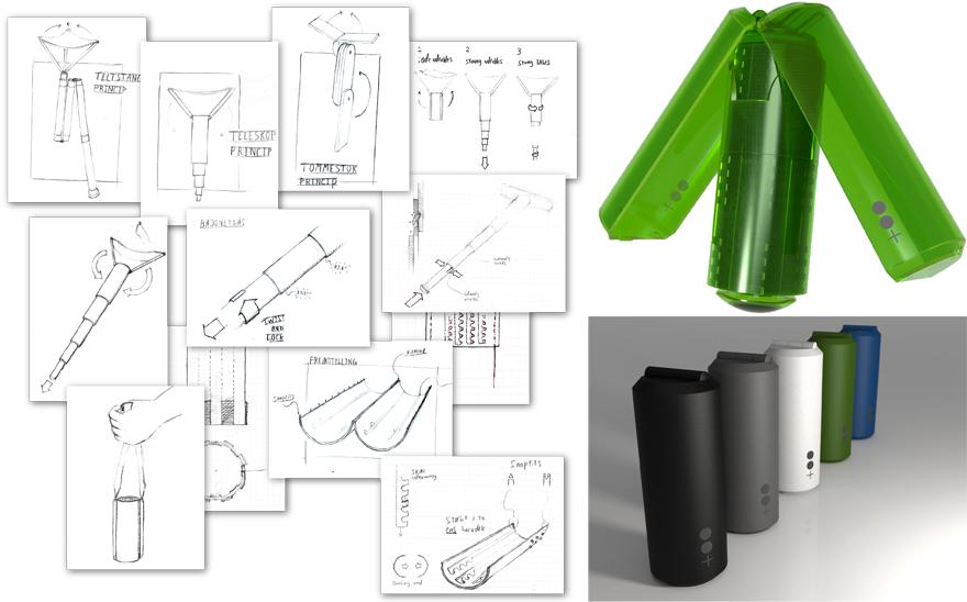 Sitpack-SketchesRenders.jpg