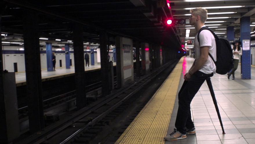 Sitpack-Subway.jpg