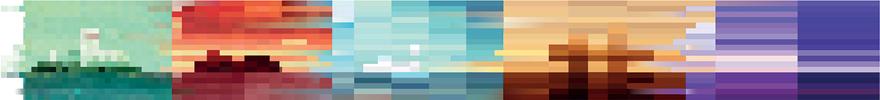 Snohetta-Beaufort.jpg