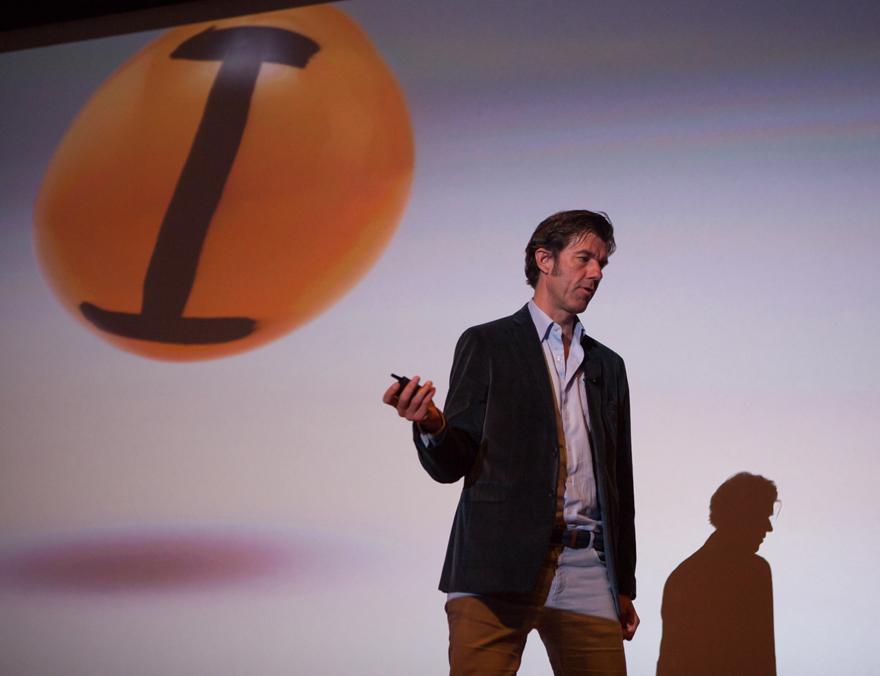 Stefan_Sagmeister_Lecture-1.jpg