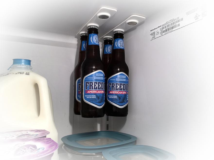 Strong-Like-Bull-bottleLoft.jpg