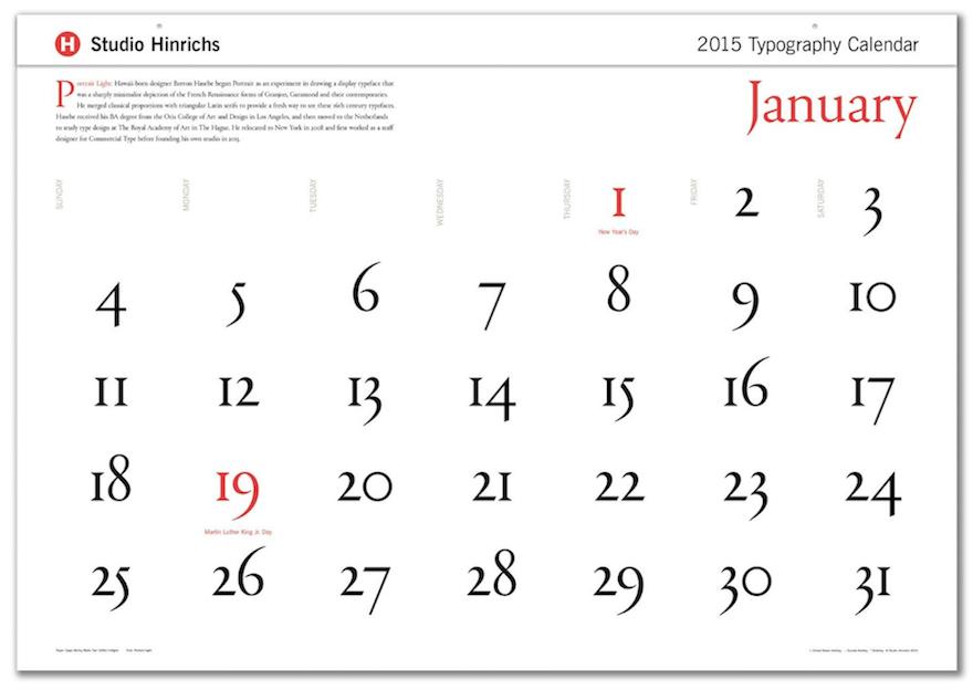 Studio-Hinrichs-2015-typography-calendar.jpg