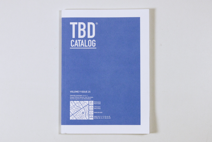 TBDCatalog_HERO.jpg