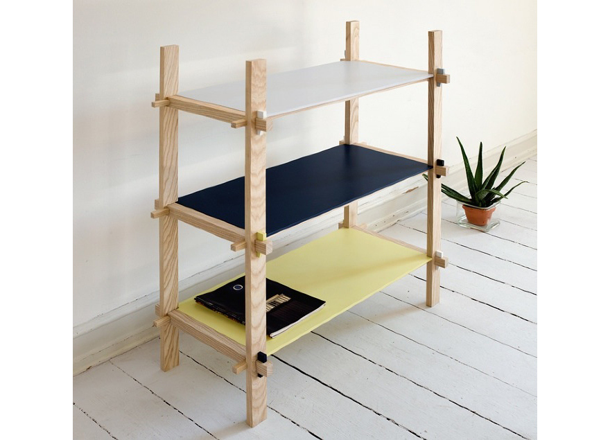 Organizing made easier furniture designs for tool free for Online furniture design tool