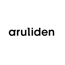 Work for aruliden!