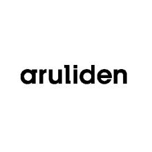 Work for aruliden!