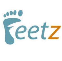 Work for Feetz!