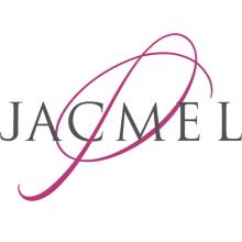 Work for Jacmel Jewelry