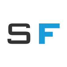 Work for Sundberg-Ferar!