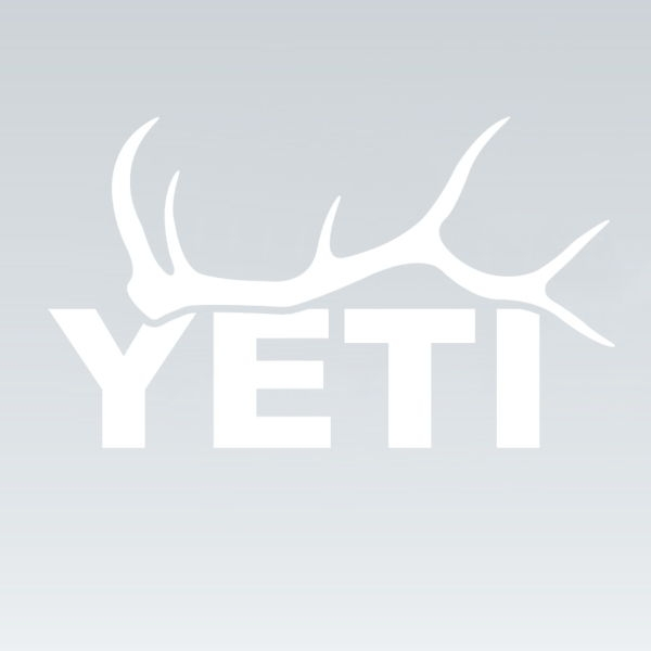 Work for YETI Coolers!